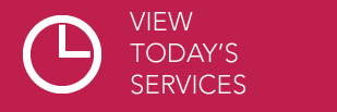 view-todays-services