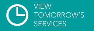 view-tomorrows-services